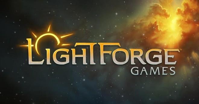 Cựu nhân viên cốt cán của Blizzard và Epic hội ngộ và thành lập công ty game mới, ngay lập tức gọi được 5 triệu USD tiền vốn - Ảnh 1.