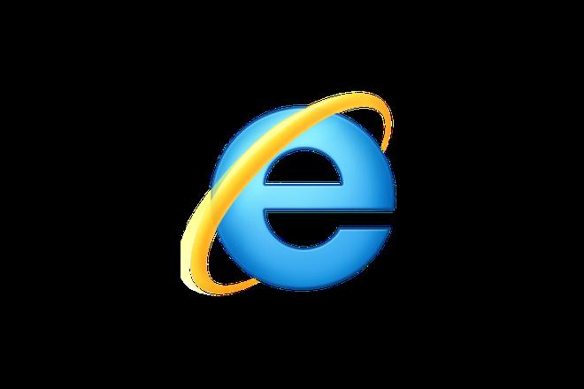 """Microsoft cuối cùng cũng sẽ cho trình duyệt Internet Explorer """"về vườn"""" vào năm 2022 - Ảnh 1."""