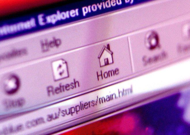 """Microsoft cuối cùng cũng sẽ cho trình duyệt Internet Explorer """"về vườn"""" vào năm 2022 - Ảnh 2."""