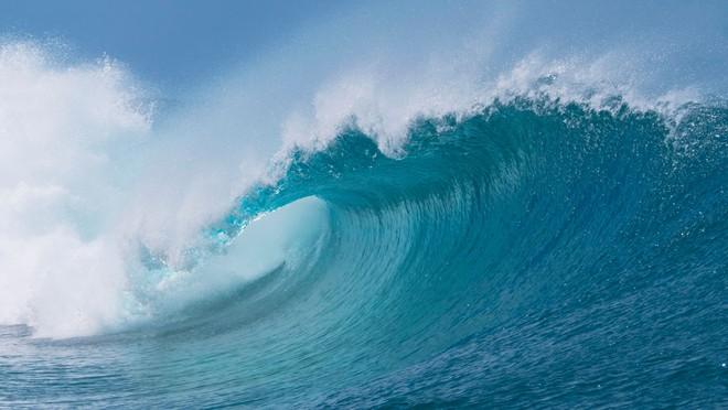 Bị gió thổi, sóng vỗ và Trăng kéo, Trái Đất quay chậm dần, số giờ trong một ngày tăng theo thời gian - Ảnh 4.