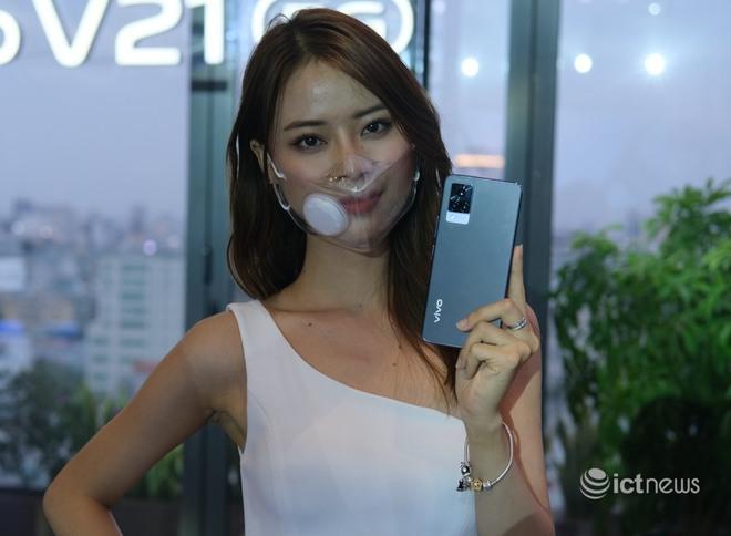 TV, điện thoại tại Việt Nam bắt đầu bị ảnh hưởng khan hiếm chip - Ảnh 1.