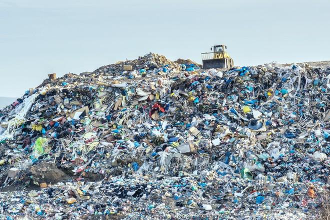 Bạn có biết: Chỉ cần 20 công ty khổng lồ này đã sản xuất ra hơn một nửa rác nhựa dùng một lần trên toàn thế giới? - Ảnh 4.