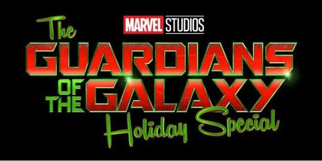 Tất tần tật những series sắp ra mắt của Marvel Studios, 1 loạt siêu anh hùng mới chuẩn bị đổ bộ MCU trong thời gian tới - Ảnh 10.