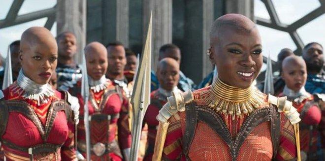 Tất tần tật những series sắp ra mắt của Marvel Studios, 1 loạt siêu anh hùng mới chuẩn bị đổ bộ MCU trong thời gian tới - Ảnh 12.