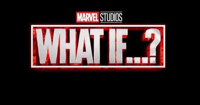 Tất tần tật những series sắp ra mắt của Marvel Studios, 1 loạt siêu anh hùng mới chuẩn bị đổ bộ MCU trong thời gian tới - Ảnh 2.