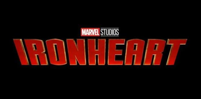 Tất tần tật những series sắp ra mắt của Marvel Studios, 1 loạt siêu anh hùng mới chuẩn bị đổ bộ MCU trong thời gian tới - Ảnh 8.