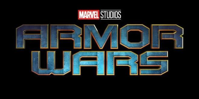 Tất tần tật những series sắp ra mắt của Marvel Studios, 1 loạt siêu anh hùng mới chuẩn bị đổ bộ MCU trong thời gian tới - Ảnh 9.