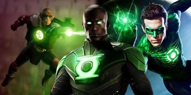 """Zack Snyder tiết lộ Warner Bros. liên tục """"tra tấn"""" ông khi thực hiện Justice League, bày đủ trò quái đản để phá đám quá trình sản xuất - Ảnh 2."""