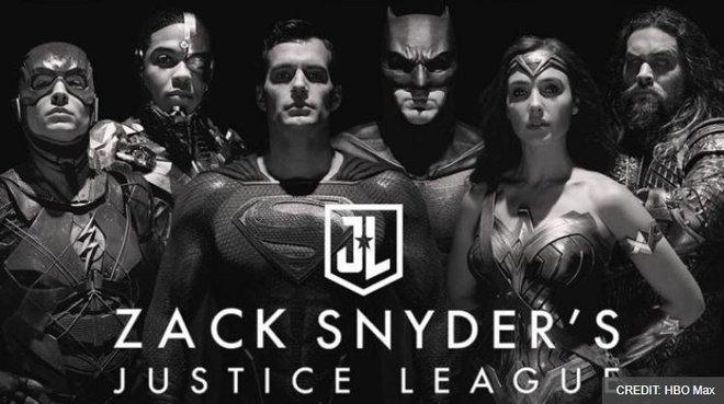 """Zack Snyder tiết lộ Warner Bros. liên tục """"tra tấn"""" ông khi thực hiện Justice League, bày đủ trò quái đản để phá đám quá trình sản xuất - Ảnh 3."""