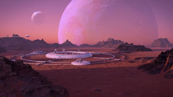 Dân số tối thiểu cần thiết để giữ cho nhân loại tồn tại trong một thế giới Hậu khải huyền là bao nhiêu? - Ảnh 3.