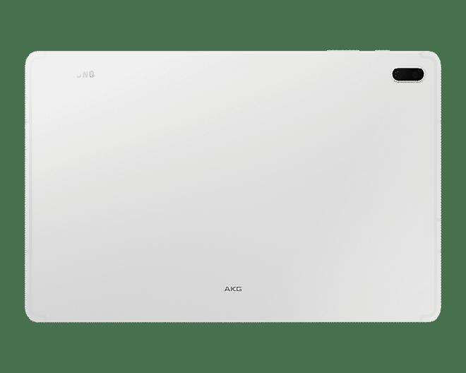 Galaxy Tab S7 FE ra mắt: Phiên bản rút gọn của Galaxy Tab S7+, giá 18.3 triệu đồng - Ảnh 3.