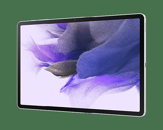 Galaxy Tab S7 FE ra mắt: Phiên bản rút gọn của Galaxy Tab S7+, giá 18.3 triệu đồng - Ảnh 2.