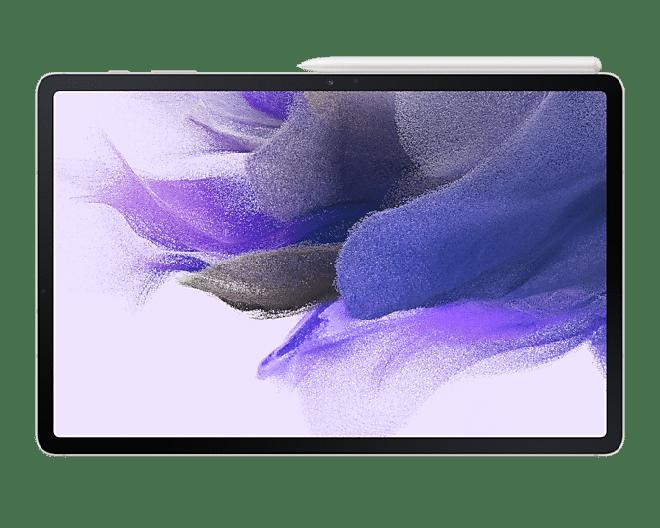 Galaxy Tab S7 FE ra mắt: Phiên bản rút gọn của Galaxy Tab S7+, giá 18.3 triệu đồng - Ảnh 4.