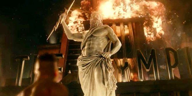 Những dự án của Army Of The Dead trong tương lai mà Snyder đã thiết lập - Ảnh 7.