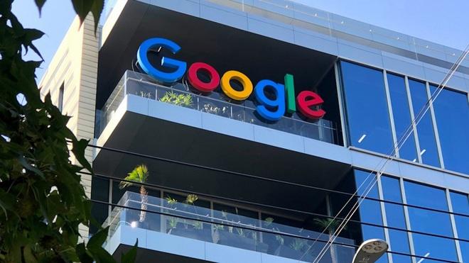 Nga sẽ làm chậm Google nếu không xóa nội dung bị cấm trong 24 giờ - Ảnh 1.