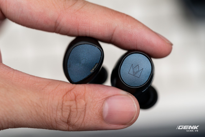 Đánh giá Noble Falcon Pro: Tai nghe True Wireless đắt gấp đôi AirPods Pro mà không có chống ồn chủ động? - Ảnh 8.