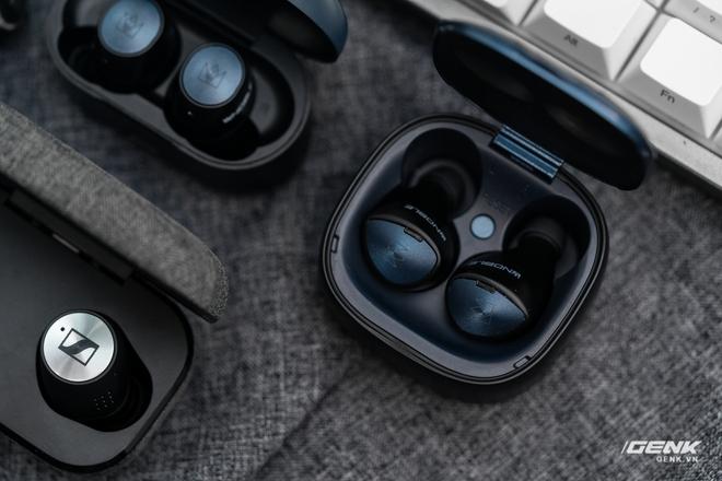 Đánh giá Noble Falcon Pro: Tai nghe True Wireless đắt gấp đôi AirPods Pro mà không có chống ồn chủ động? - Ảnh 16.