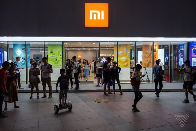 Mỹ thừa nhận Xiaomi không phải công ty của Chính phủ Trung Quốc, chính thức loại bỏ khỏi danh sách đen - Ảnh 1.