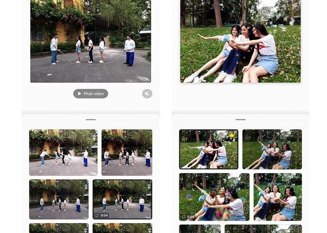 Hướng dẫn cách chụp ảnh bá đạo cho mùa hè thêm vui nhộn - Ảnh 3.