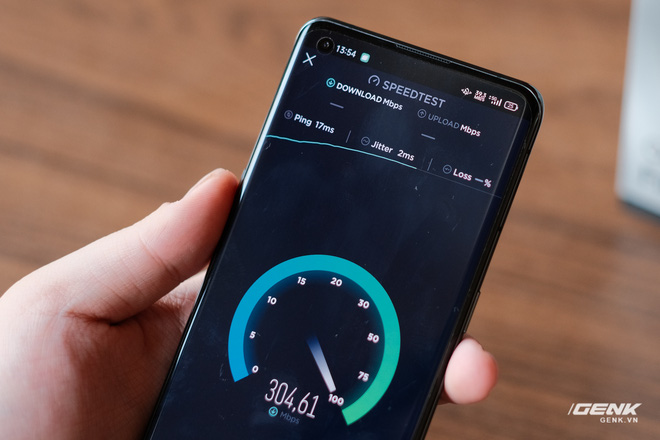 Đánh giá OPPO Find X3 Pro: Smartphone Trung Quốc duy nhất đáng mua trong phân khúc cao cấp! - Ảnh 24.