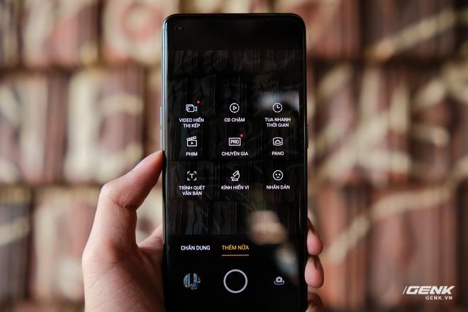 Đánh giá OPPO Find X3 Pro: Smartphone Trung Quốc duy nhất đáng mua trong phân khúc cao cấp! - Ảnh 12.