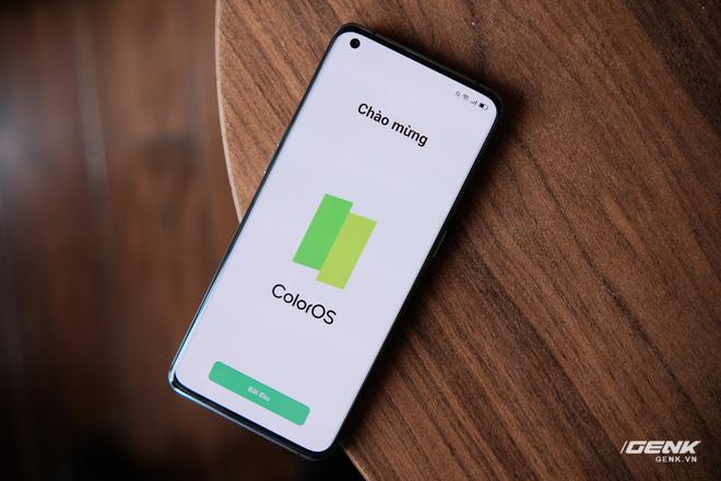 Đánh giá OPPO Find X3 Pro: Smartphone Trung Quốc duy nhất đáng mua trong phân khúc cao cấp! - Ảnh 21.