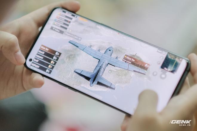 Đánh giá OPPO Find X3 Pro: Smartphone Trung Quốc duy nhất đáng mua trong phân khúc cao cấp! - Ảnh 25.