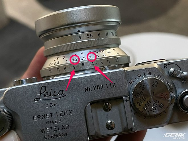 Lấy nét vùng (Zone Focusing) và lấy nét vượt tiêu (Hyperfocal Focusing) là gì và vì sao tôi dùng nó để bắt nhanh khoảnh khắc trong chụp ảnh phố - Ảnh 6.