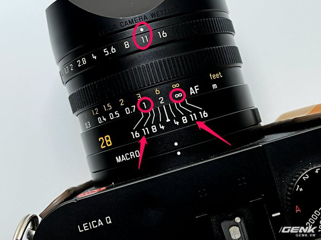 Lấy nét vùng (Zone Focusing) và lấy nét vượt tiêu (Hyperfocal Focusing) là gì và vì sao tôi dùng nó để bắt nhanh khoảnh khắc trong chụp ảnh phố - Ảnh 5.