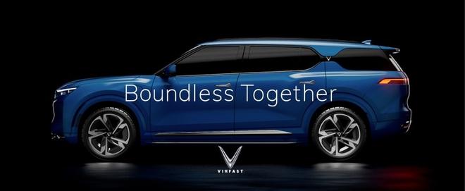 Đây là lý do vì sao VinFast có thể thành công trước sự thống trị của Tesla tại thị trường Mỹ - Ảnh 1.