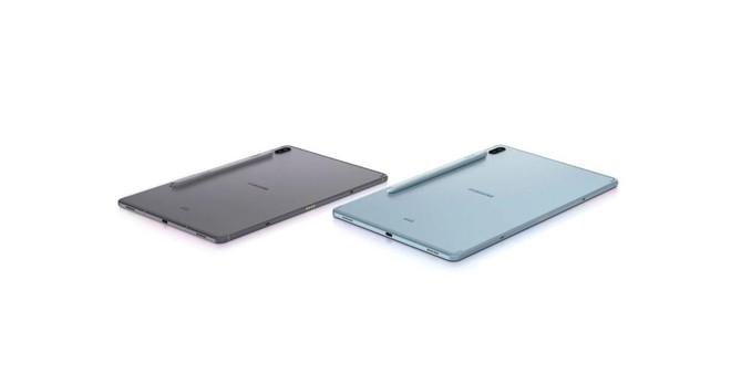 Samsung sắp ra mắt tablet với màn hình lên tới 14.8 inch? - Ảnh 1.