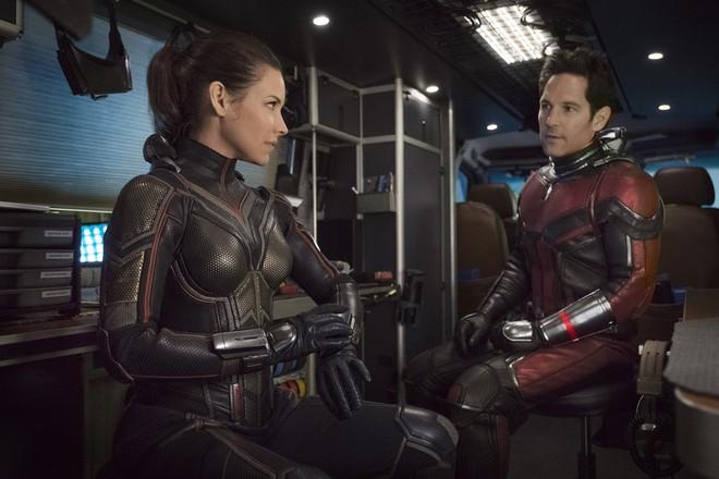 Marvel bị kiện vì đạo nhái trang phục Iron Man ngay trước thềm sinh nhật 13 tuổi của MCU - Ảnh 3.