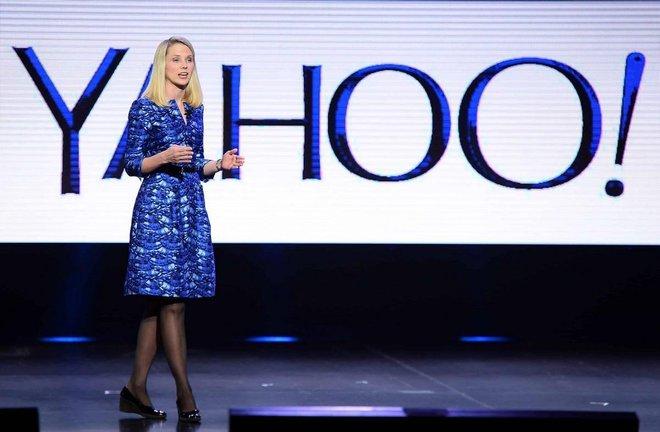 Cái chết của Yahoo! và bài học gã khổng lồ ngủ quên trên chiến thắng - Ảnh 3.