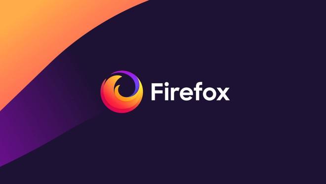 """Mozilla muốn biến trải nghiệm trên Firefox cho máy Mac trở nên thân quen như """"ở nhà"""" - Ảnh 1."""