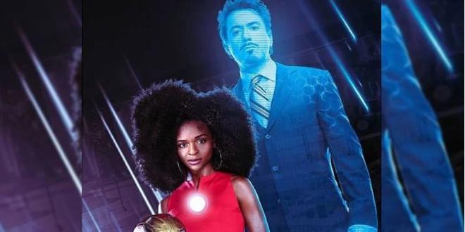 Chết chưa phải là hết, đây là những cách Iron Man có thể trở lại trong MCU - Ảnh 4.