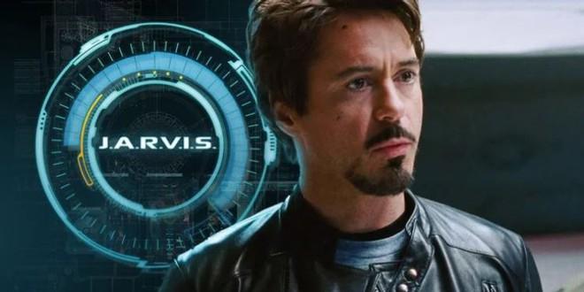 Chết chưa phải là hết, đây là những cách Iron Man có thể trở lại trong MCU - Ảnh 6.