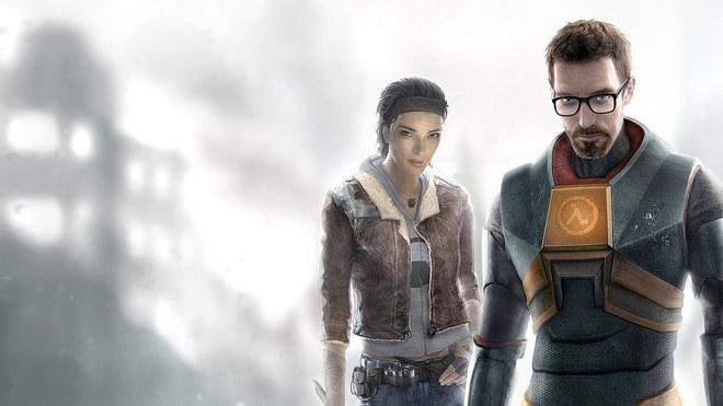 Đã tròn 15 năm kể từ ngày Valve công bố Half-Life 2: Tập 3, nhiều game thủ vẫn đắm đuối nuôi hy vọng - Ảnh 1.