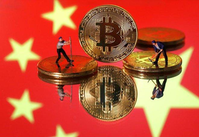 Bất ngờ với lý do thực sự khiến Trung Quốc quyết diệt dân chơi Bitcoin trong nước - Ảnh 2.