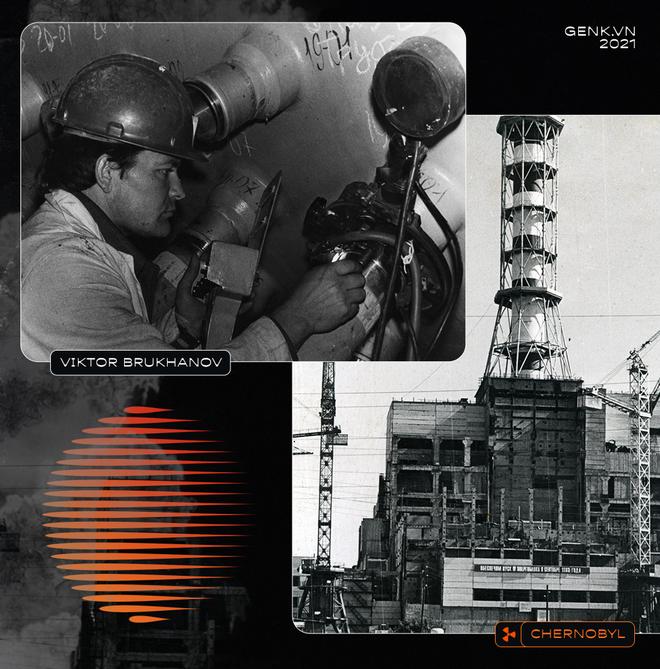 Chuyện chưa kể về cha đẻ nhà máy điện hạt nhân Chernobyl: Phần 2 - Từ anh hùng đến kẻ tội đồ bị lịch sử lãng quên - Ảnh 4.