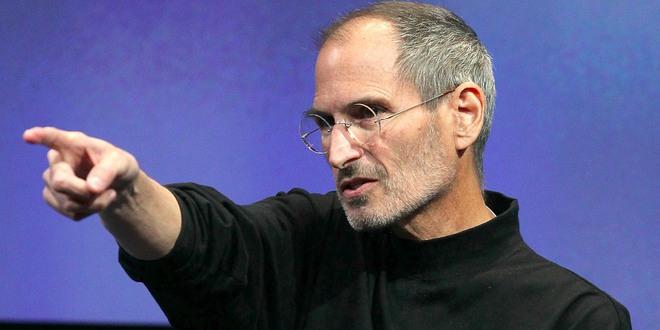 Facebook, Apple 'ghét' nhau từ thời Steve Jobs? - Ảnh 1.