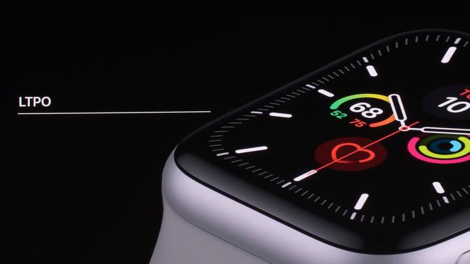 Samsung sắp mang đến cho người dùng iPhone thứ mà họ mong muốn nhất - Ảnh 2.
