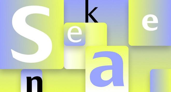 Tại sao Microsoft muốn thay đổi phông chữ mặc định cho bộ công cụ văn phòng Microsoft Office? - Ảnh 4.