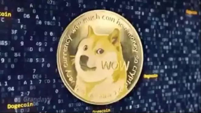 Buồn cho nhà sáng lập DogeCoin, bán hết số coin chỉ đủ mua chiếc Honda Civic cũ, giờ vốn hóa DogeCoin còn gấp đôi Honda - Ảnh 1.