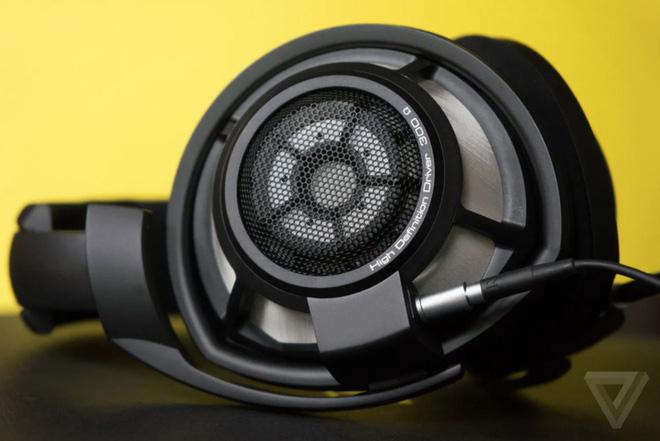 Sennheiser bán mảng kinh doanh âm thanh tiêu dùng cho Sonova - Ảnh 1.