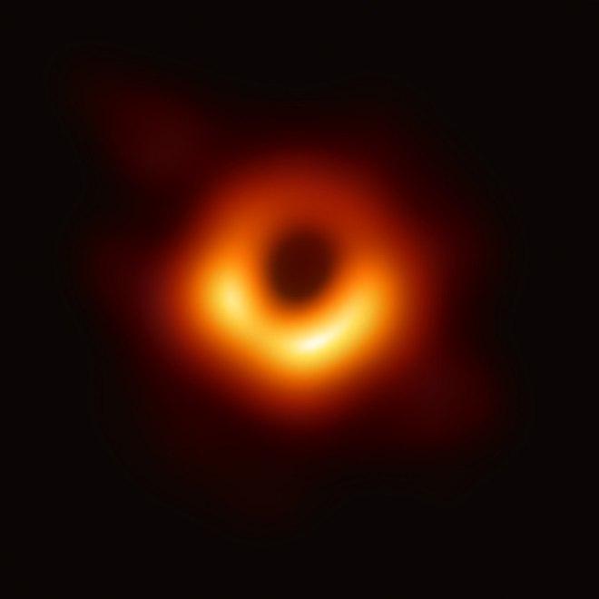 Lần đầu tiên ngành thiên văn học có bằng chứng chứng minh hiện tượng mì Ý hóa - hố đen ăn sao như hút sợi mì - Ảnh 2.