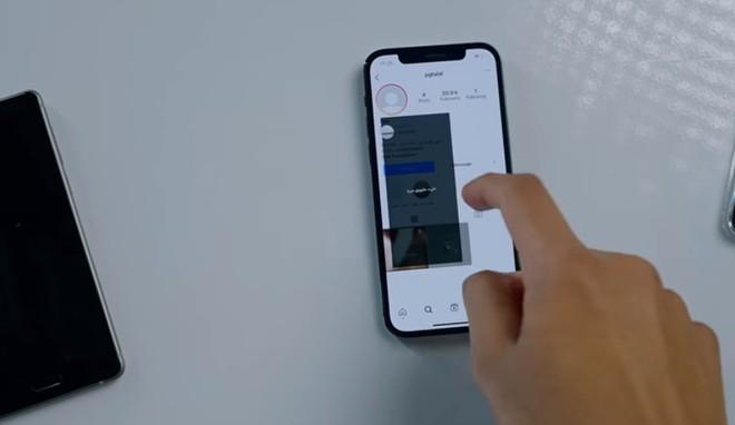Một story bí ẩn trên Instagram đang khiến người dùng iPhone trên thế giới bị văng khỏi ứng dụng - Ảnh 3.