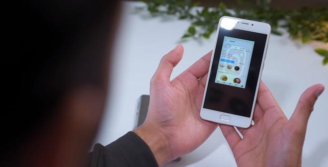 Một story bí ẩn trên Instagram đang khiến người dùng iPhone trên thế giới bị văng khỏi ứng dụng - Ảnh 5.