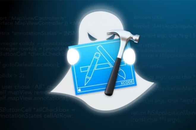 128 triệu người dùng iOS có thể đã bị ảnh hưởng bởi malware XcodeGhost - Ảnh 1.
