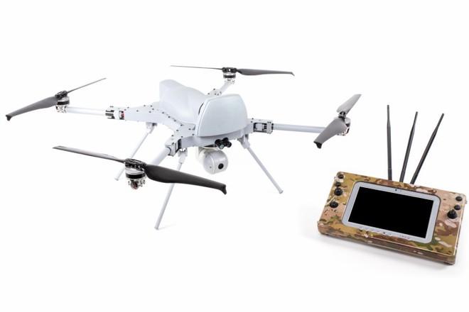 Ghi nhận trường hợp drone tự ý tấn công con người đầu tiên, tiếp tục dấy lên những lo sợ về vũ khí tự hành - Ảnh 2.