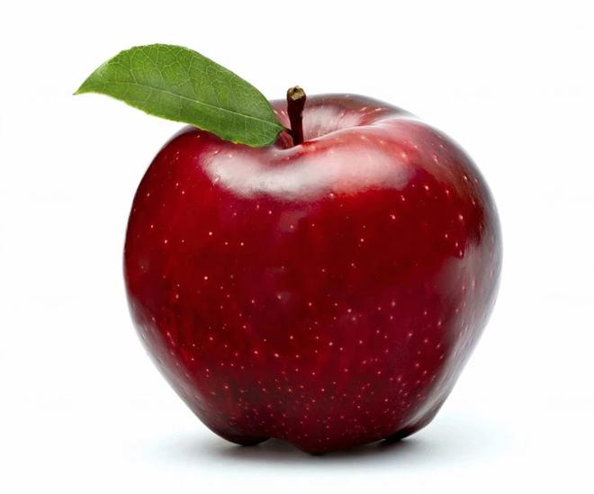 Chỉ bằng một quả táo kỹ thuật số, bạn sẽ hiểu vì sao Bitcoin giá trị đến thế - Ảnh 1.